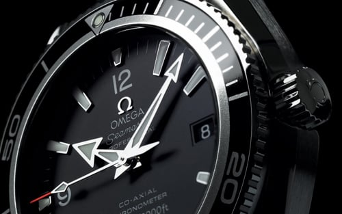 Swiss Watch Industry Buys Back Watches Worth In Excess £1 Billion in 2016
