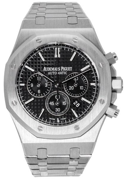 Audemars-Piguet-Royal-Oak-Chronograph-Stainless-Steel-26320ST.OO.1220ST.01-F