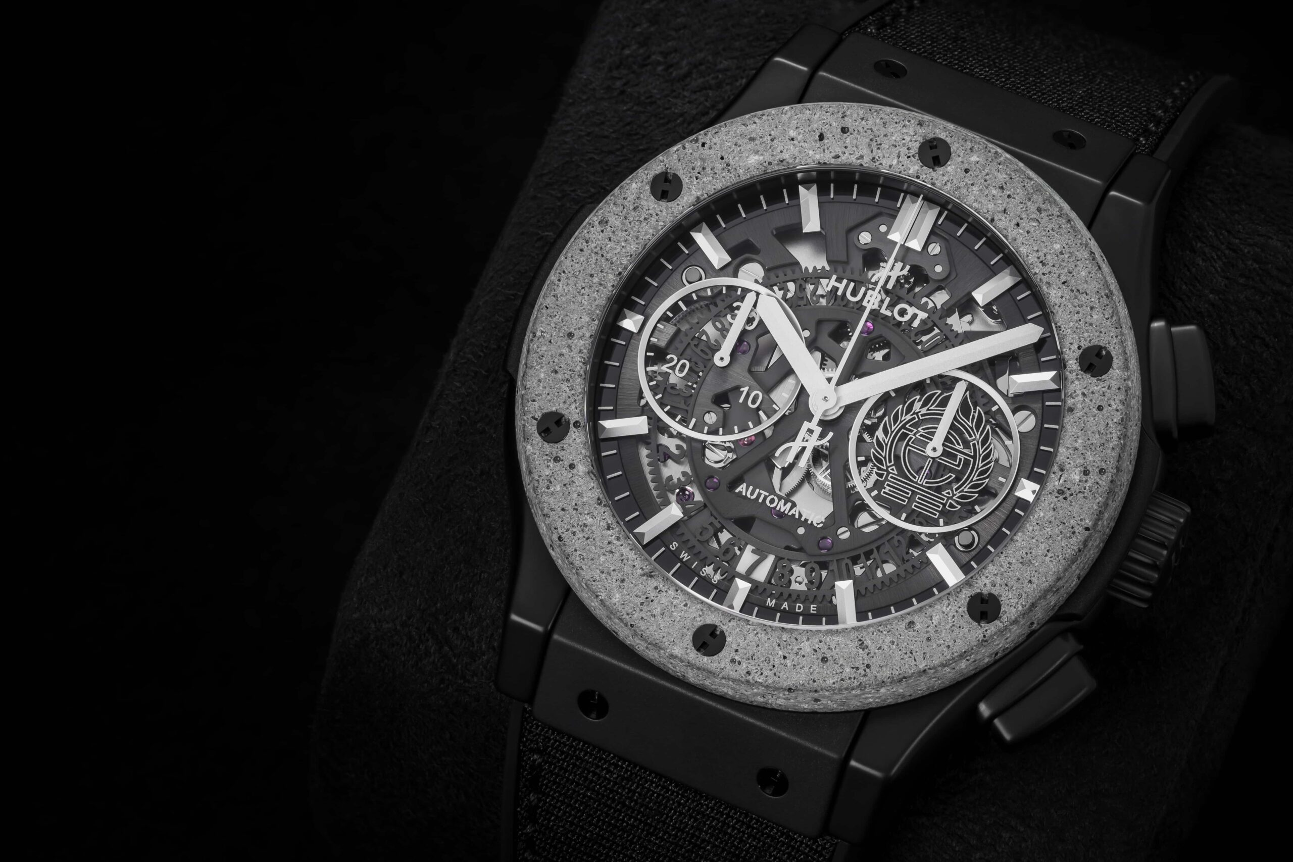 classic-fusion-aerofusion-chronograph-concrete-jungle-2