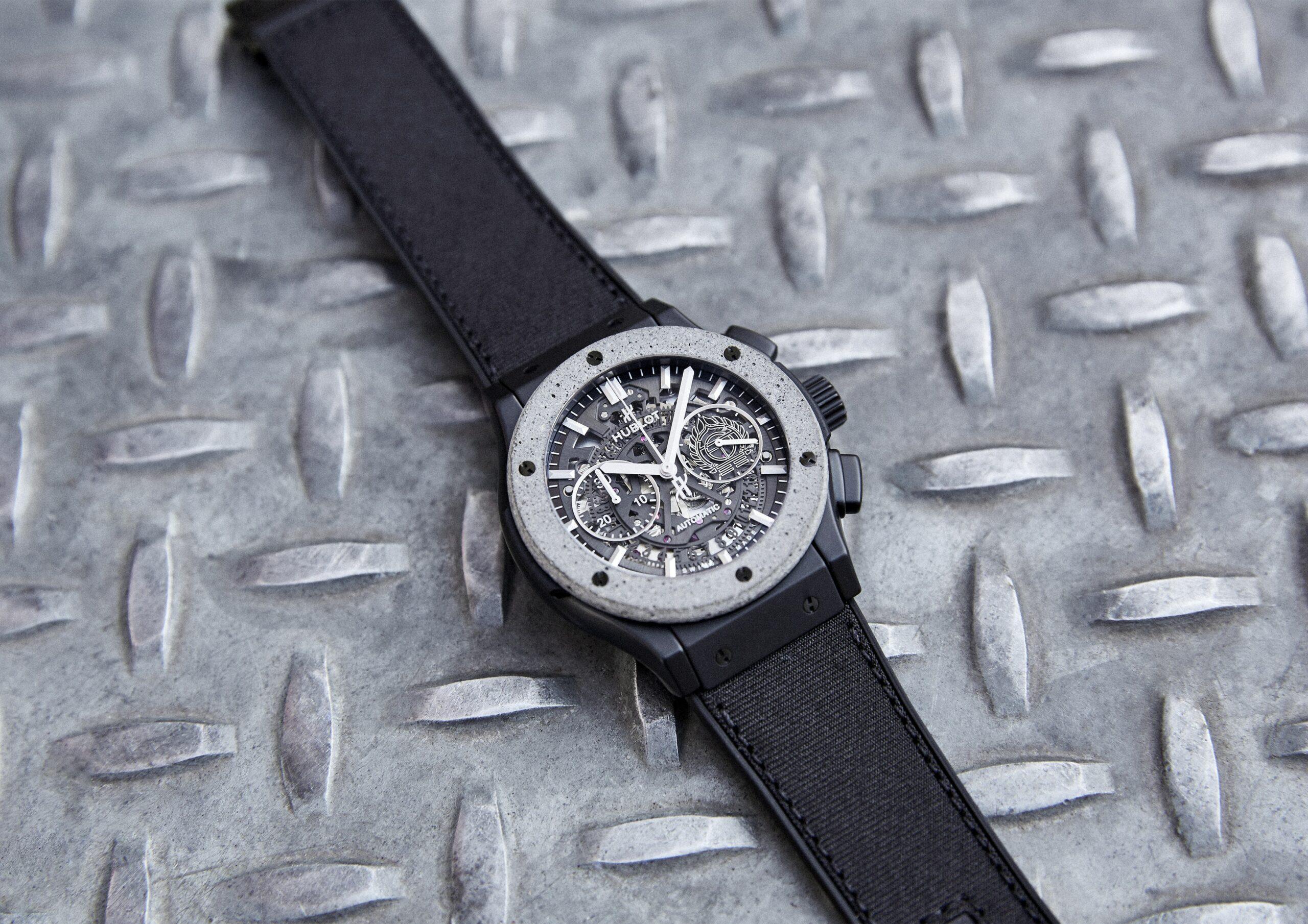 classic-fusion-aerofusion-chronograph-concrete-jungle-6