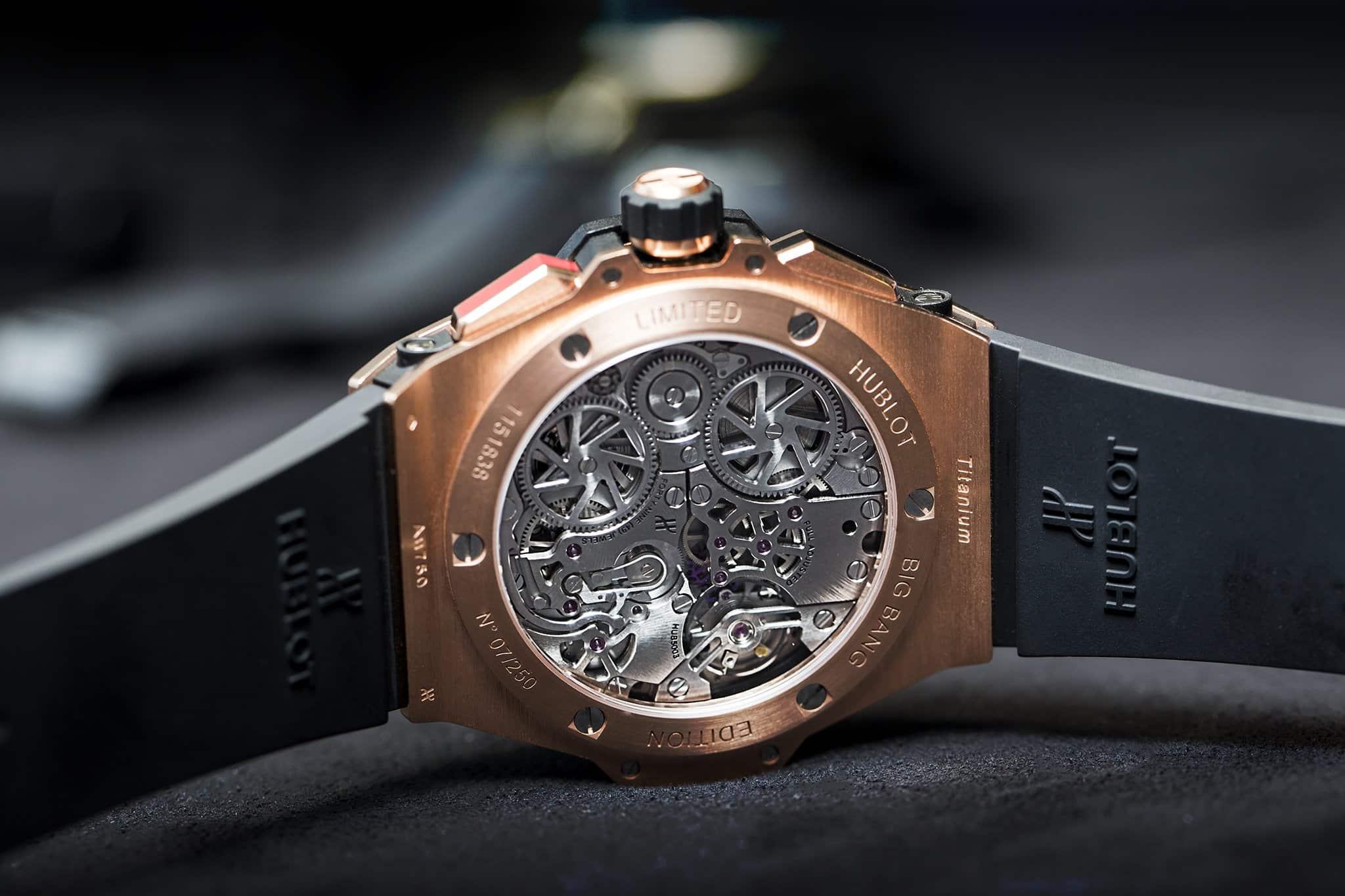 Hublot-Big-Bang-Alarm-Repeater-Watch-in-King-Gold-Back1