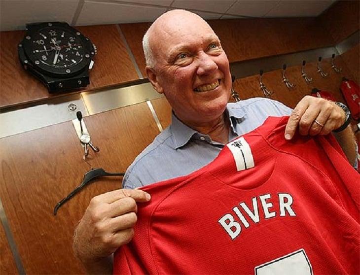 Hublot-Biver-Manchester-United