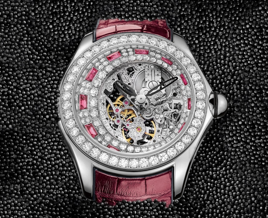 luxe-watches-skeleton-watches-2