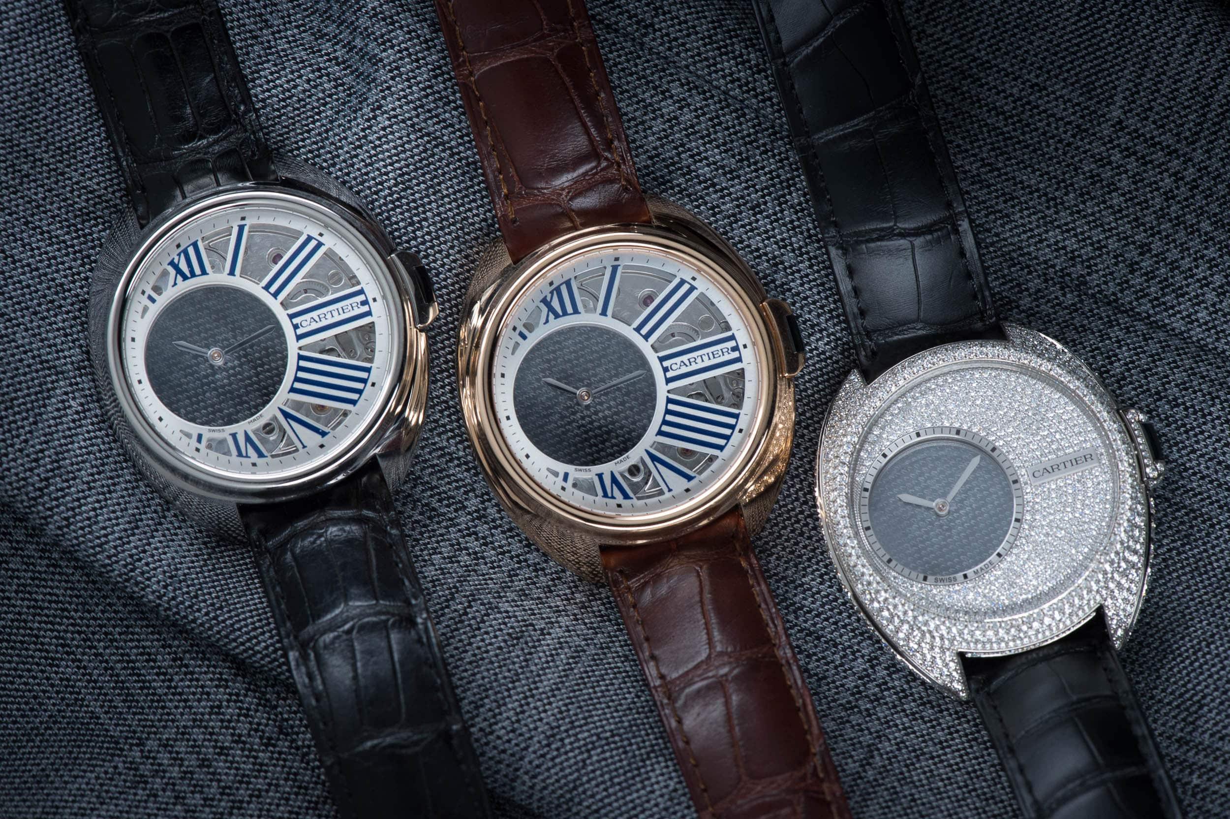 The-Cl---de-Cartier-Mysterious-Hour-Watch
